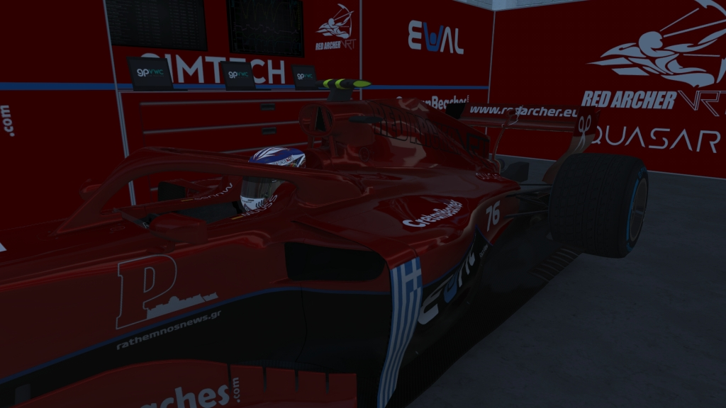 rFactor2 2020-03-13 18-10-59-64.png