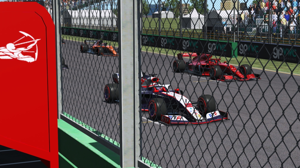 rFactor2 2020-03-13 18-17-29-34.png