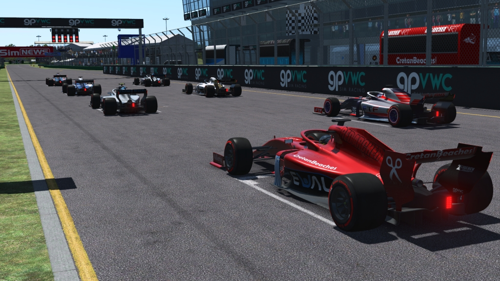 rFactor2 2020-03-13 18-23-14-47.png