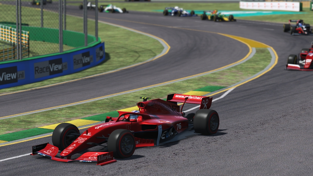 rFactor2 2020-03-13 18-29-08-10.png