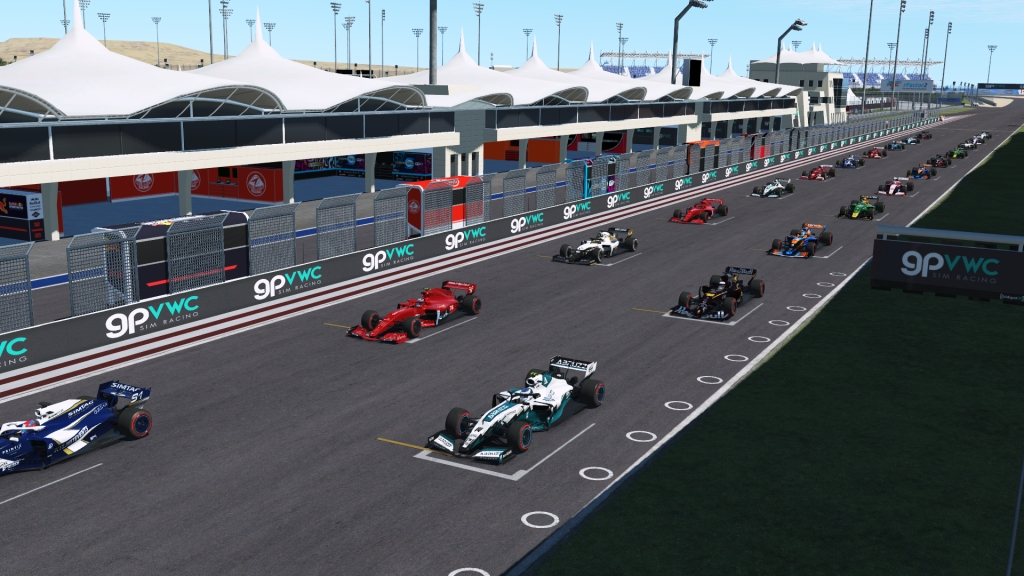 rFactor2 2020-03-28 09-32-58-07.png