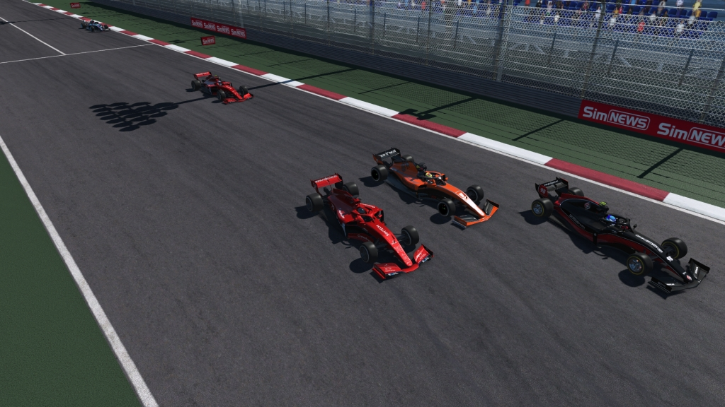 rFactor2 2020-03-28 09-55-10-74.png